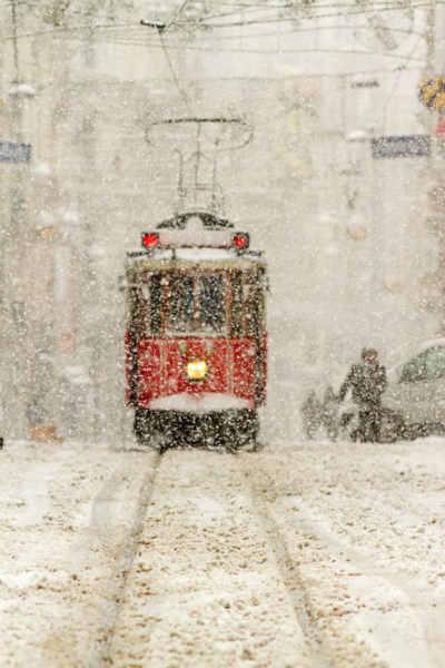 远歌国际_维也纳变奏曲_雪夜